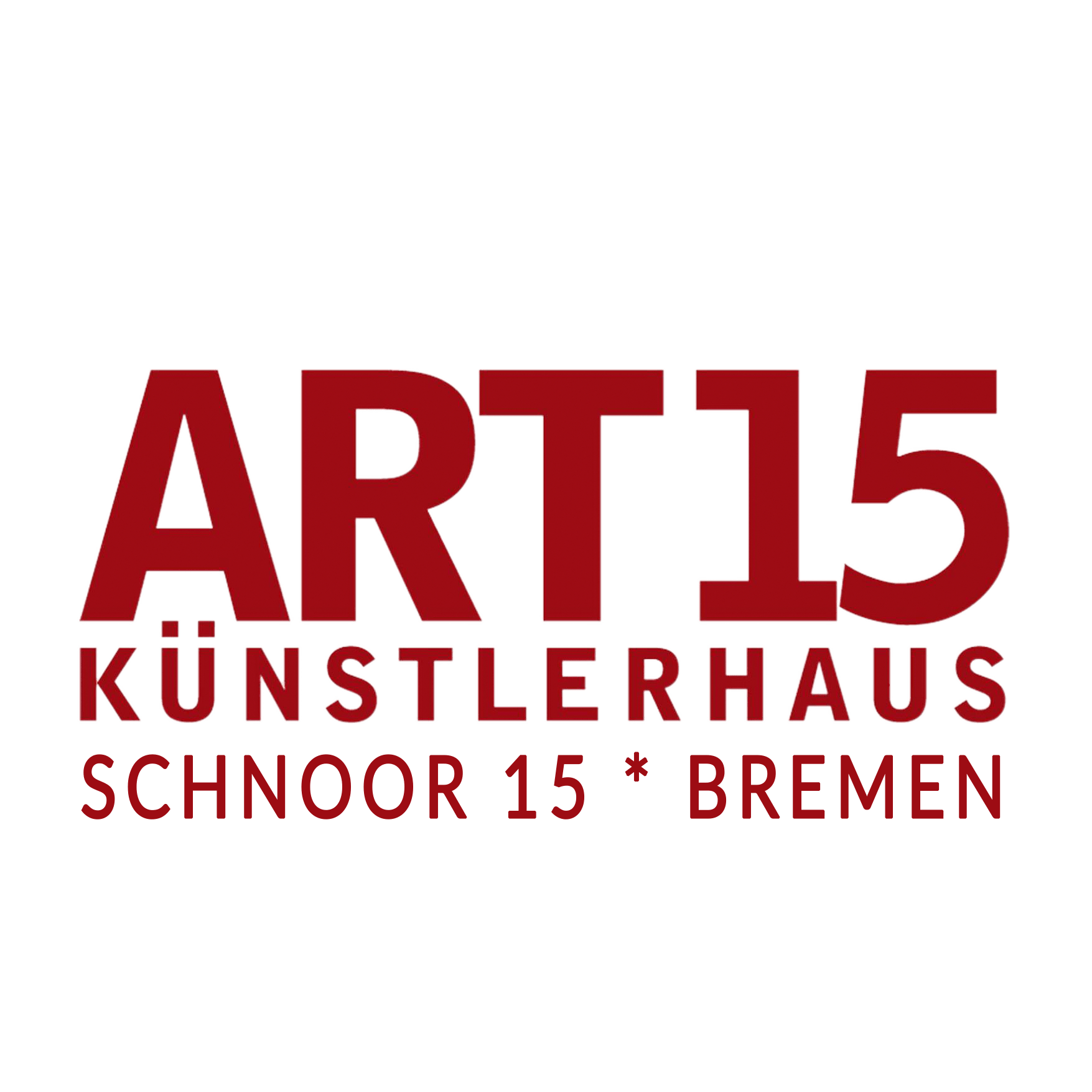 ART15 Künstlerhaus