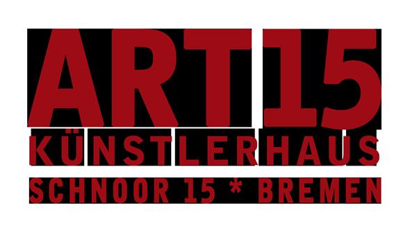 ABO-ART15-CONFIRM ART15 600