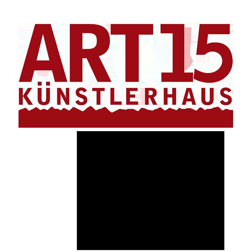 ART15 KÜNSTLERHAUS BREMEN ART 15 NEWS MITLOGO