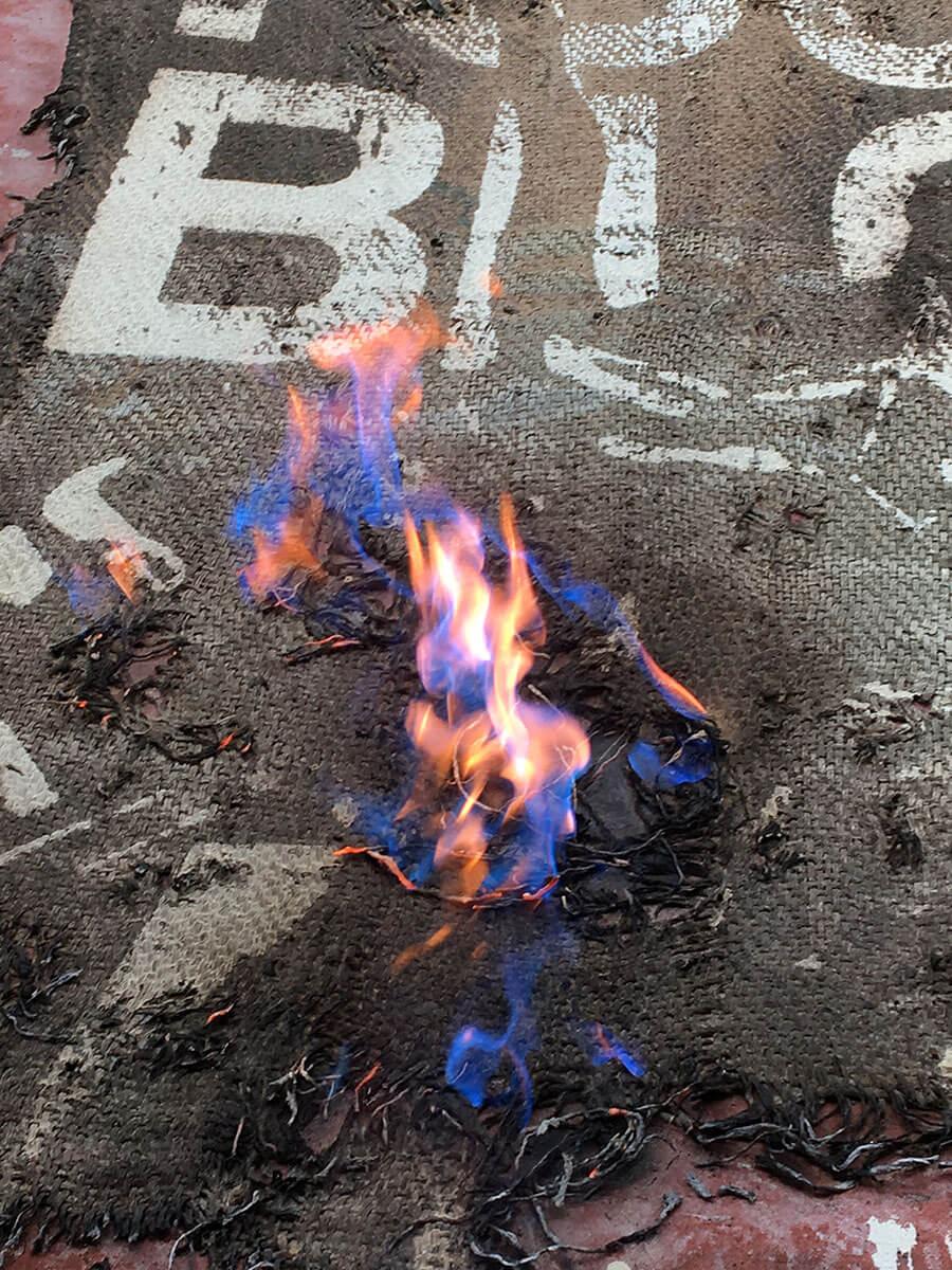 Feuer IMG 5969