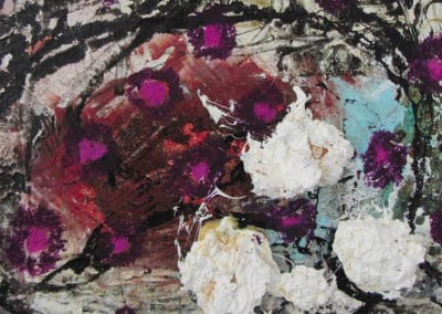 SABINE THATJE-KOERBER - ART SURPRISE KUNSTBOX ART15