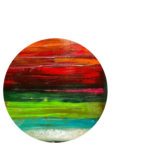 ART 15 KÜNSTLERHAUS - WE LOVE TO ART YOU!- KAROLA