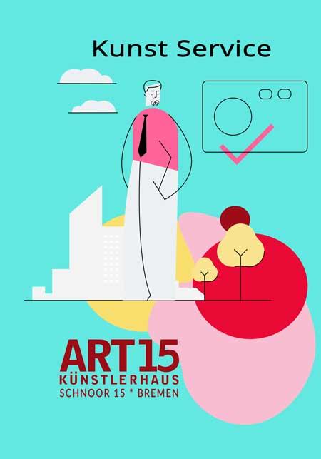 UTE BESCHT ART15 INFOGRAPHICS - MOBILE