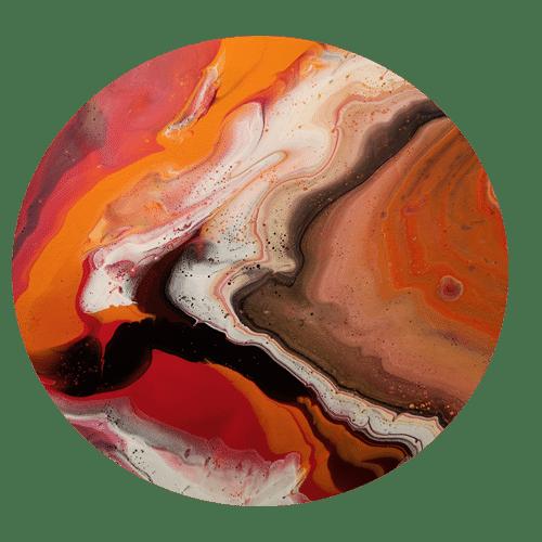 ART 15 KÜNSTLERHAUS - WE LOVE TO ART YOU!- RENATE