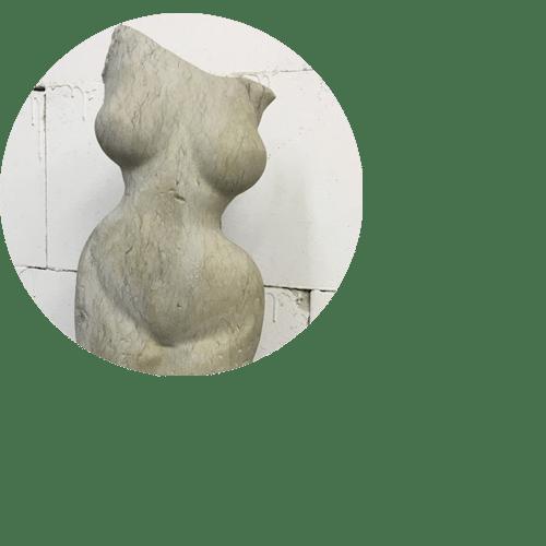 ART 15 KÜNSTLERHAUS - WE LOVE TO ART YOU!- ROSMARIE