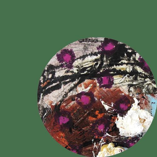 ART 15 KÜNSTLERHAUS - WE LOVE TO ART YOU!-SABINE