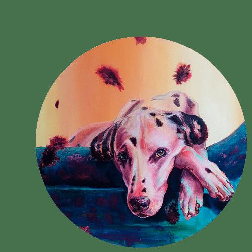 ART 15 KÜNSTLERHAUS - WE LOVE TO ART YOU!- UTE BESCHT